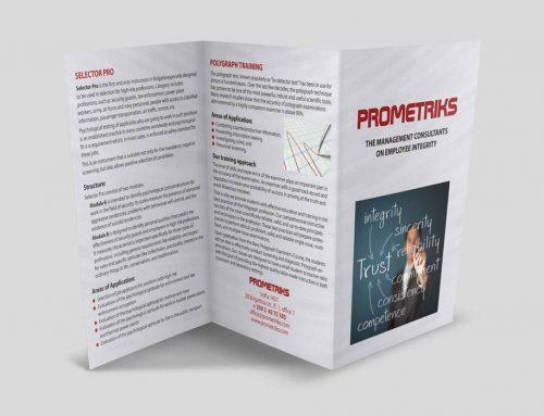 Дипляна – Prometriks