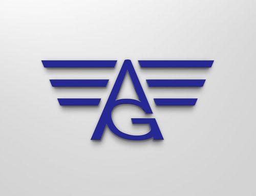 AvioGroup Bg Ltd.