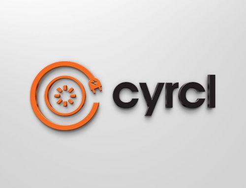 Cyrcl