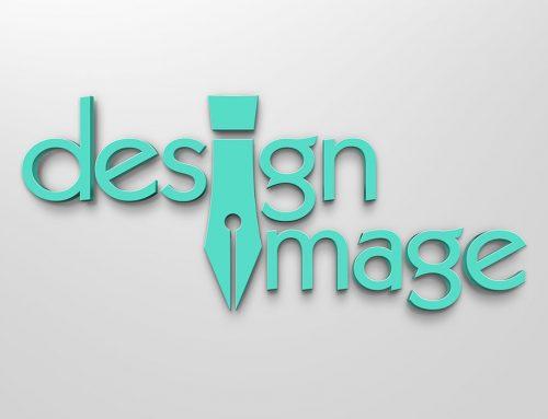 Design Image Co.