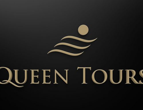Queen Tours