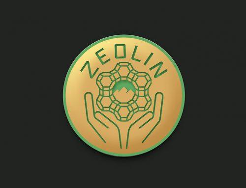 Zeolin